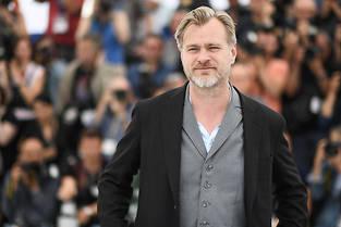 """Christopher Nolan présenta son prochain film, """"Tenet"""", à l'été 2020."""