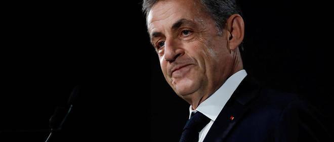 Le ministère public pourrait requérir la réouverture de  l'information judiciaire engagée après une plainte de Nicolas Sarkozy  contre Mediapart.