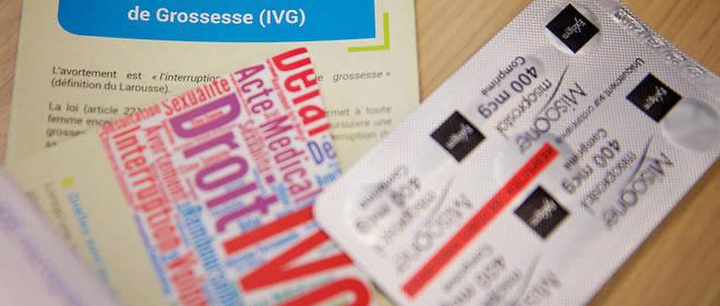 Les médecins monégasques resteront sous le coup de l'interdiction de pratiquer des interruptions volontaires de grossesse.