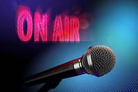 Le quotidien a utilisé les interviews diffusées surRTL, Europe 1, France Inter, CNews, RMC-BFM TV, LCI, Franceinfo, France 2, Radio Classique-« Le Figaro », RFI, Sud Radio, France Culture, et Public Sénat.
