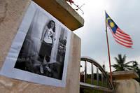 La jeune Franco-Irlandaise a disparu de l'hôtel où elle séjournait en Malaisie. Sa famille redoute un acte criminel.