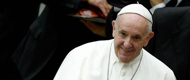 Le pape François a dénoncé le souverainisme, une attitude de « fermeture» qui « mène à la guerre », publie « La Stampa ».