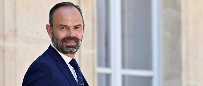 Édouard Philippe, un Premier ministre devenu incontournable...