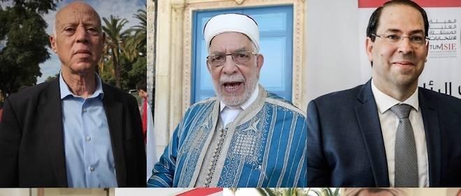 Les profils des candidats sont divers. À côté des personnalités très connues avec de gros appareils de parti derrière, des candidats moins exposés, mais non moins porteurs de projets ambitieux pour la Tunisie.