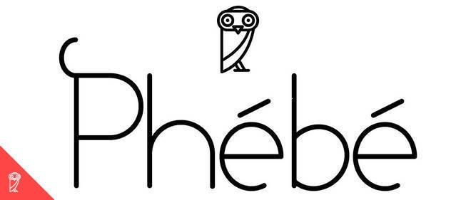 Cette semaine dans Phébé