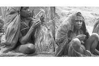 Ankavé de Papouasie-Nouvelle-Guinée