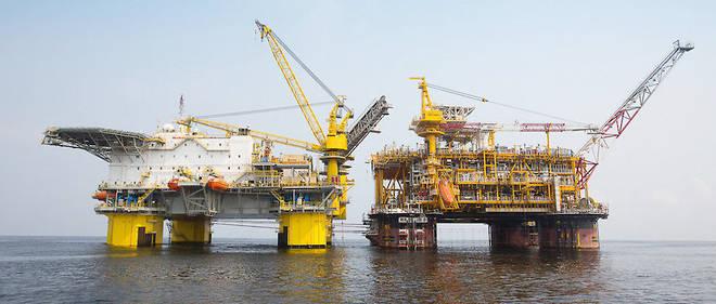 Jusque-là, l'essentiel des réserves du Congo estimées à 1,6 milliard de barils,selon le dernier rapport annuel de BP, étaient offshore. Avec Oyo, l'ère du onshore ? .