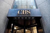 L'opération permet de réunir sous le même pavillon le réseau TV de CBS, la chaîne câblée Showtime, la maison d'édition Simon & Schuster, les chaînes MTV et Nickelodeon et le studio de cinéma Paramount.