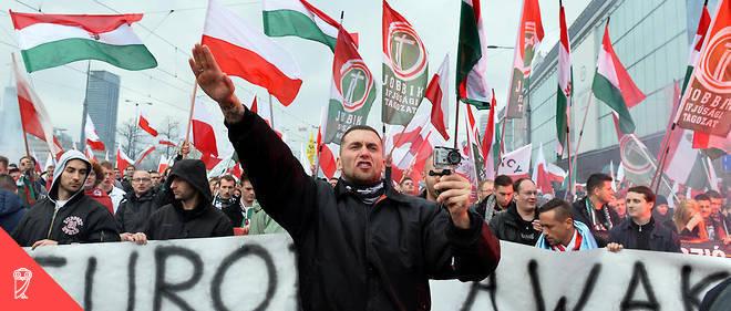 Les événements récents en Hongrie et en Pologne, mais également dans d'autres régions du monde, attestent que la démocratie n'est en aucun cas irréversible. C'est particulièrement vrai pour les jeunes démocraties. Tandis que certaines se stabilisent après la transition, d'autres pays reviennent fréquemment, voire de manière permanente, à un régime autocratique. Quels facteurs favorisent donc la survie des jeunes démocraties ?