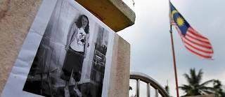 La jeune fille avait disparu le 4 août alors qu'elle venait d'arriver à l'hôtel où devait séjourner sa famille.