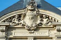 La Sorbonne perd huit places et se retrouve à la 44e place du classement de Shanghai.
