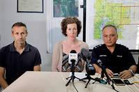 Les parents de Nora Quoirin reclament le rapatriement du corps de leur fille. (Illustration)