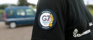Le G7 aura lieu du 24 au 26 août à Biarritz.