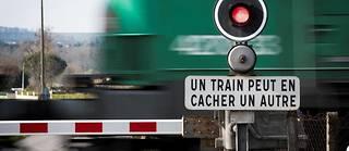 En mai 2019, l'Établissement public de sécurité ferroviaire (EPSF) a relevé 413 anomalies de signalisation électrique, dont 80 traitées hors de délais réglementaires.