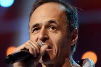 Toute la discographie de Jean-Jacques Goldman est désormais disponible sur les plateformes de streaming.