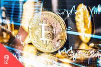 Nigel Dodd observe chez les partisans du bitcoin une contradiction fondamentale entre, d'une part, le culte de la technologie en remplacement de la dimension fiduciaire et sociale de la monnaie, et, d'autre part, la réalité concrète d'une communauté d'adeptes avec des pratiques et croyances partagées, communauté dont le projet monétaire n'est que le prolongement d'un projet social et politique.