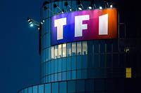 Cet été, TF1 avait misé sur des séries américaines et le retour du jeu «Je suis une célébrité, sortez-moi de là!».