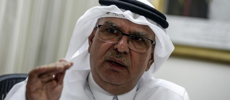 site de rencontre gratuit au Qatar