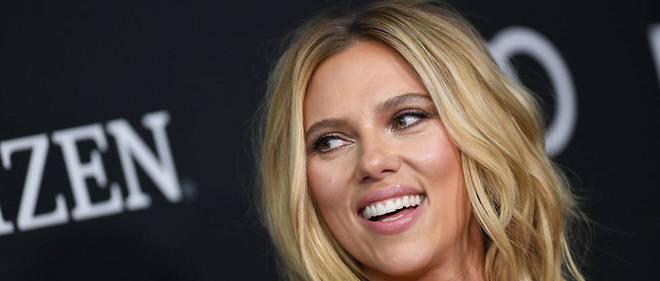 De nombreuses stars de la télévision font partie des actrices les mieux payées en 2019.