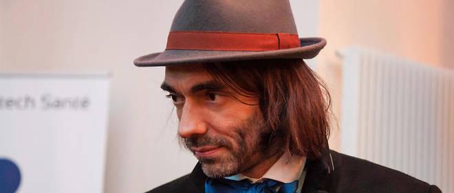 Cédric Villani a dénoncé une « procédure viciée» dans la sélection LREM.
