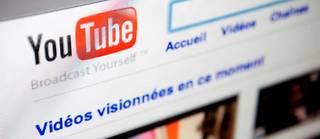 De 2010 à 2013, Guillaume Chaslot a travaillé dans l'équipe chargée de l'algorithme de recommandation de YouTube.