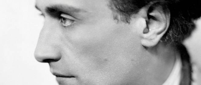 Récit: sur les traces d'Antonin Artaud au Mexique