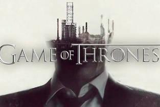 « Game of Thrones» et« True Detective» sont des Rolls Royce en matière de générique de série.