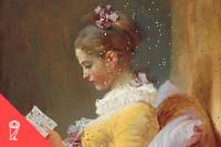 Les écrits philosophiques clandestins, d'orientation matérialiste ou, pour les plus radicaux, ouvertement athée, ont bien sûr joué un rôle majeur, mais ils ont souvent buté sur le conformisme des fidèles qu'ils choquaient. Les «romans philosophiques» désignent au XVIIIe siècle les écrits à caractère pornographique. Leur succès est à la fois un symptôme et un vecteur des Lumières séculières/sécularisées, de Lumières qui s'ancrent dans le siècle. Libraires, intermédiaires et lecteurs ne défient pas seulement l'Église et les pouvoirs politiques, leur rapport au corps et au sexe change.