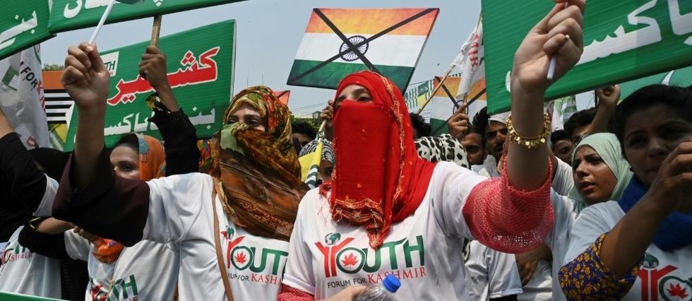 Flux RSS «Arnaques au pakistan. Pas de jumelage dans.