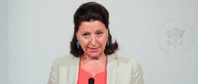 D'autres annonces sont attendues la semaine prochaine,quand Agnès Buzyn recevra, le 9 septembre, l'ensemble des acteurs du secteur.