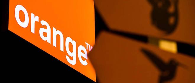 Orange a récemment été accusé par l'Arcep de plusieurs manquement au service minimum.