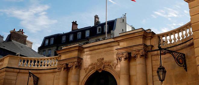 Les partenaires sociaux seront reçus jeudi et vendredi à Matignon pour une série de réunions bilatérales sur la réforme des retraites, après la remise, mi-juillet, d'un rapport par Jean-Paul Delevoye qui sert de base de discussion.
