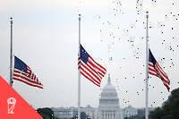 Il est donc clair, pour Levitsky et Ziblatt, que Trump introduit une rupture radicale dans l'histoire de la démocratie américaine. Son avènement relève d'un« scénario familier »qui rappelle le cheminement de leaders autoritaires comme Fujimori, Chavez ou Erdogan.