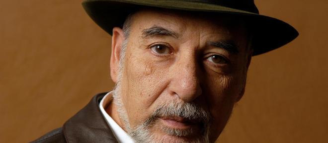 Tahar Ben Jelloun pourfend l'hypocrisie des autorites marocaines sur les questions de moeurs.