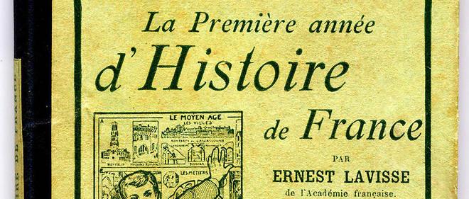 Arthur Chevallier Manuel D Histoire Renouer Avec Le