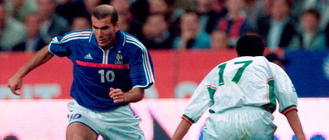 Organisation d'un match amical Algérie France : Le Graet se prononce de nouveau