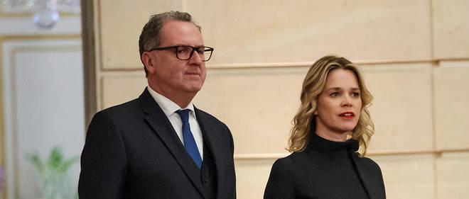 Richard Ferrand a été mis en examen parce que les Mutuelles de Bretagne, qu'il dirigeait alors, avaient décidé en 2011 de louer des locaux commerciaux appartenant à sa compagne.