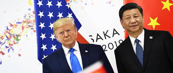 Mark Esper, le nouveau ministre de la Défense de Donald Trump, a fait savoir à Pékin que les Etats-Unis voulaient déployer rapidement de nouveaux missiles en Asie, si possible dans les prochains mois, pour contrer la montée en puissance de la Chine dans la région.