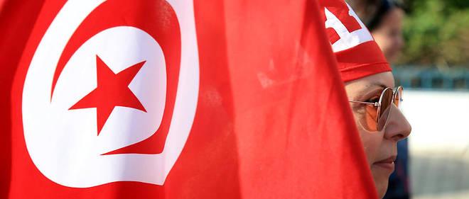Sept millions de Tunisiens sont appelés aux urnes. (Illustration)