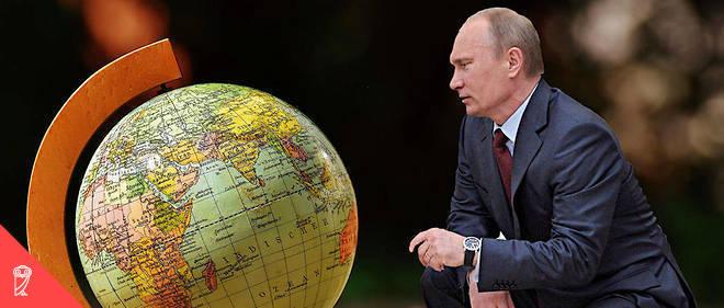 Toal rappelle que la réflexion sur l' «étranger proche» est née en Russie en 1992, peu après l'effondrement de l'Union soviétique, qui a vu les anciennes Républiques de l'empire multiethnique se transformer en États et échapper ainsi à sa mainmise sur les questions nationales.
