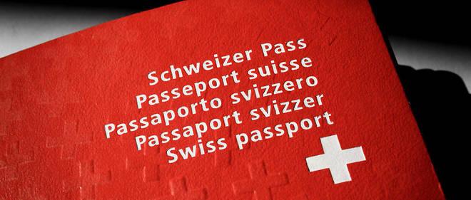 Il s'agit d'une première en Suisse, depuis l'entrée en vigueur de la nouvelle législation en la matière, en 1953.