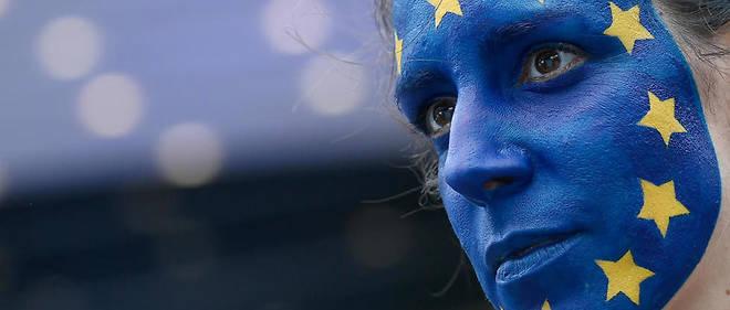 Le mode de vie européen est le produit de siècles de luttes politiques et sociales.