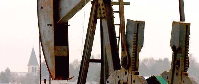 Le flou persiste sur la capacité de l'Arabie saoudite, premier exportateur de brut du monde, à revenir à la normale.