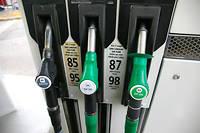 Les prix de l'essence vont augmenter mais la France reste à l'abri d'une rupture d'approvisionnement.