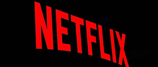 Un million de clients français sont déjà abonnés à Canal+ et à Netflix en parallèle.