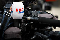 RMC Sport diffuse cette annee encore l'integralite des matches de la Ligue des champions.