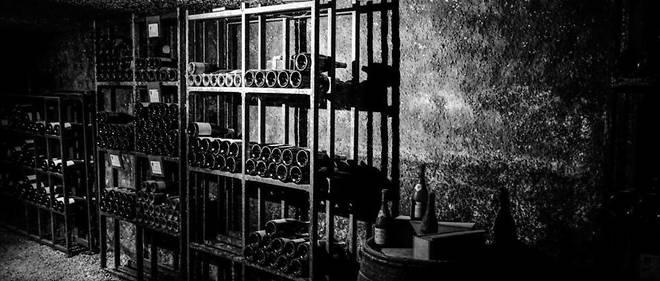 Comment doit-on conserver un vin ?