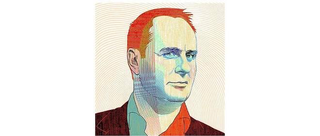 Julien Damon - Immigration, le grand embrouillement