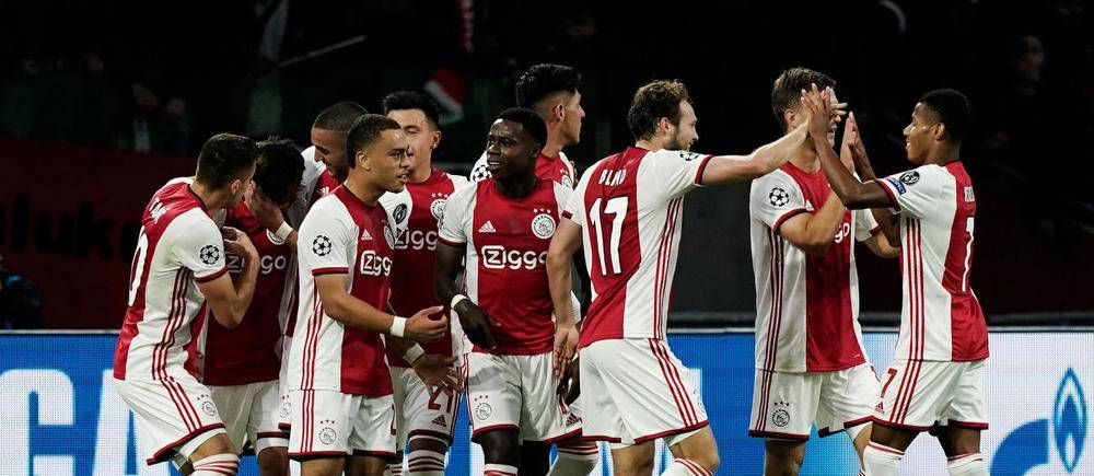 Alors que Lille retrouvait la C1 après sept longues années d'absence, les hommes de Christophe Galtier se sont lourdement inclinés (3-0).