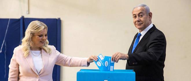 Surnommé le «Magicien», Benyamin Netanyahou a-t-il perdu sa baguette magique?